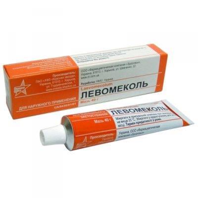 Использование антибиотиков в лечении мочеполовых инфекций у мужчин