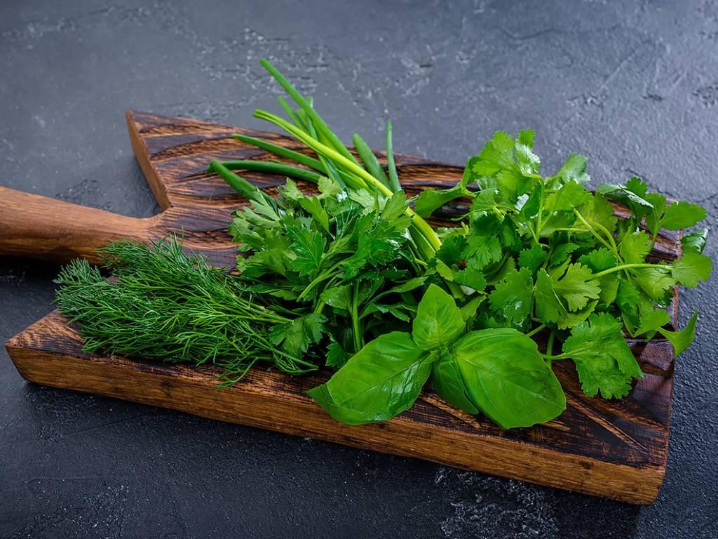 Какие травы повышают потенцию у мужчин. сборы для повышения уровня тестостерона