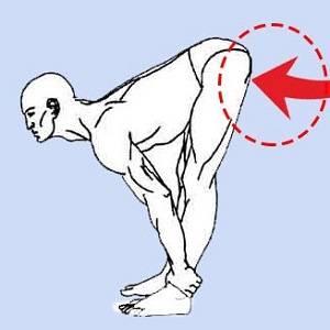 Не прощупывается простата