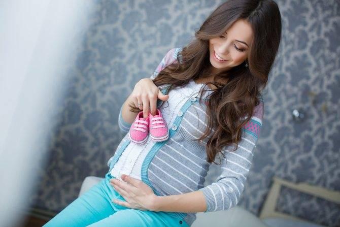 Прыщи после родов на лице и теле причины как избавиться?