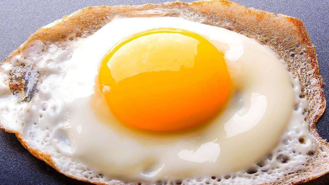 Диета при простатите: что можно и что нельзя есть, обзор основных принципов питания