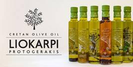 Применение оливкового масла: польза для волос и кожи лица