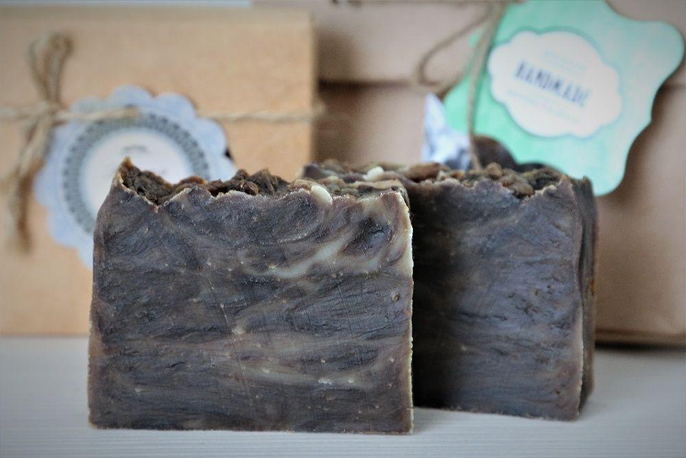 Дегтярное мыло: полезные свойства и применение