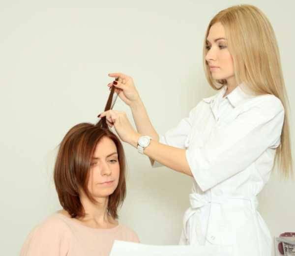 Переживаете о причинах облысения? узнайте, какие анализы сдать при выпадении волос у женщин!