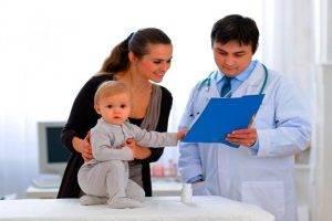 Чирьи у детей лечение возникновение причины. фурункулы у ребенка причины и лечение