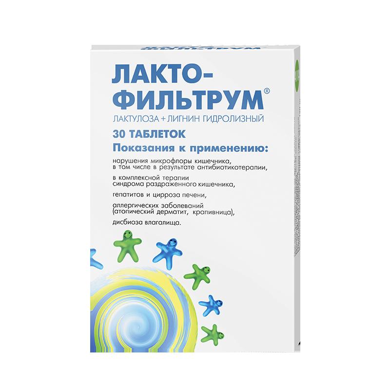 Пимафуцин: инструкция по применению для мужчин и женщин