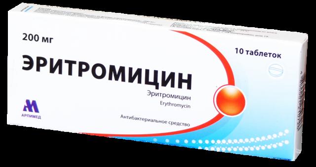 Применение инъекций папаверина в половой член