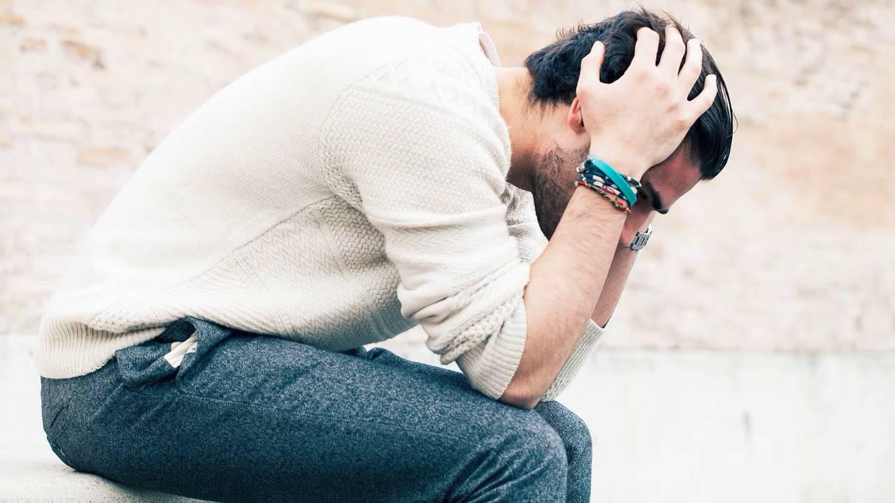 Что делать, если порвалась уздечка на головке? для чего нужна уздечка?
