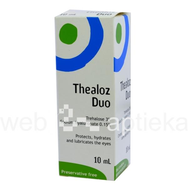 Тадалафил сз — инструкция по применению препарата для мужчин