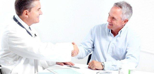 Покраснение на головке у мужчин: фото, список возможных заболеваний, описание