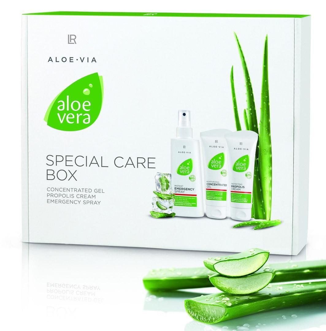 Чем полезен крем с алоэ, для какой кожи подходит? рецепты средств на основе сока и листьев растения