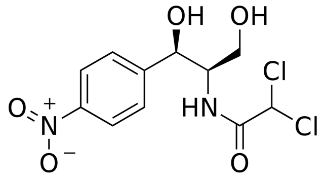 Мазь «левомеколь» при фурункулах – метод лечения и аналоги