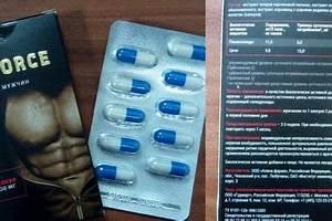 Папаверин при лечении простатита у мужчин