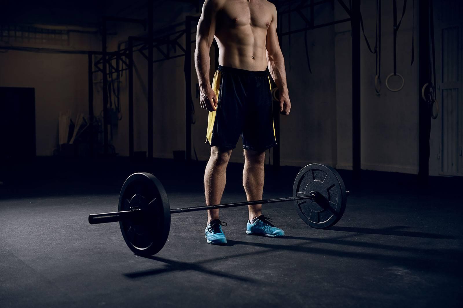 Препараты, повышающие тестостерон у мужчин: в аптеке и в интернете