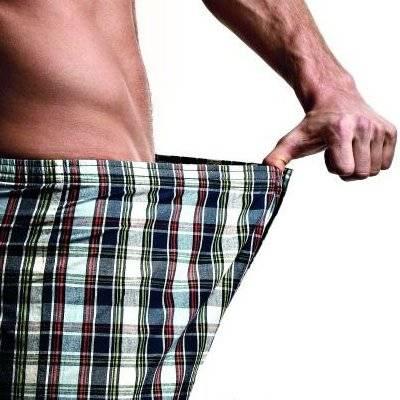 Упражнения для увеличения полового члена: полезные рекомендации