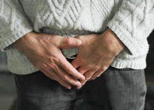 Cамые эффективные народные средства от простатита