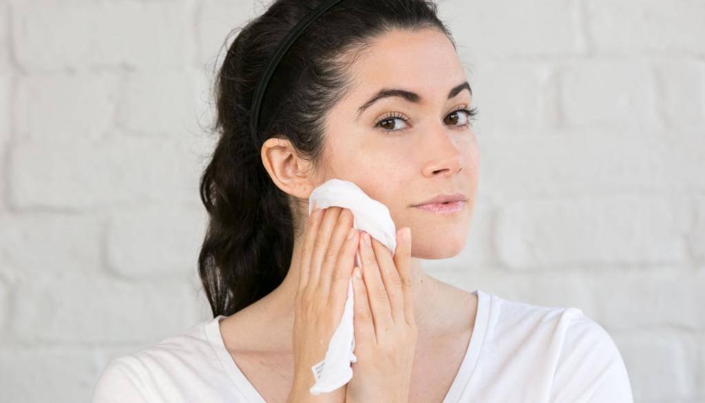 Польза и вред дегтярного мыла. применение для кожи лица и волос