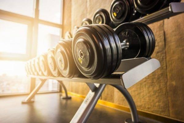 Топ 15 лучших упражнений для быстрого увеличения полового члена