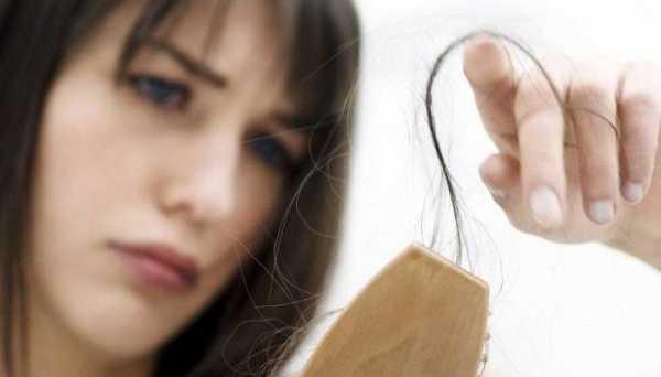 Выпадение волос после общего наркоза: профилактика и решение проблемы