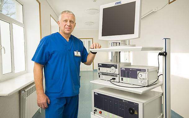Реабилитационный период после операции на варикоцеле: что нельзя и можно делать?