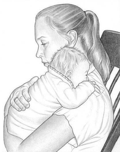 Операция по удалению крайней плоти у детей