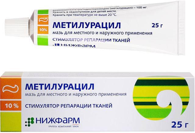 Самые эффективные свечи для лечения простатита