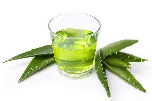Балуем свою кожу полезными и натуральными веществами крема из алоэ