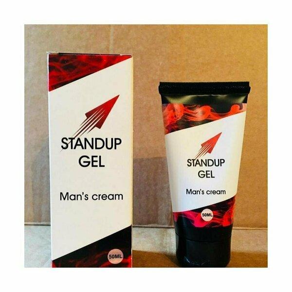 На самом ли деле standup gel дает такие хорошие результаты? и где купить не подделку