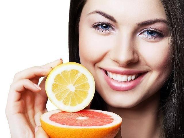 Как гормоны влияют на кожу: в юности и зрелости