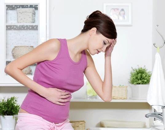 Лечение хламидиоза в домашних условиях