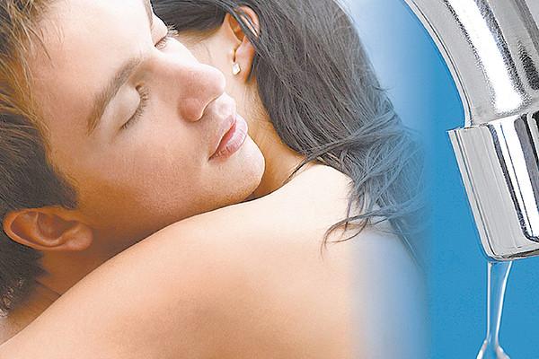 Причины малого количества спермы и что можно сделать