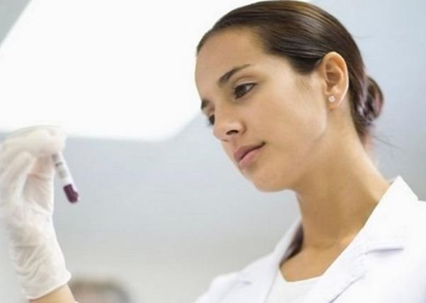 Функции глобулина, связывающего половые гормоны