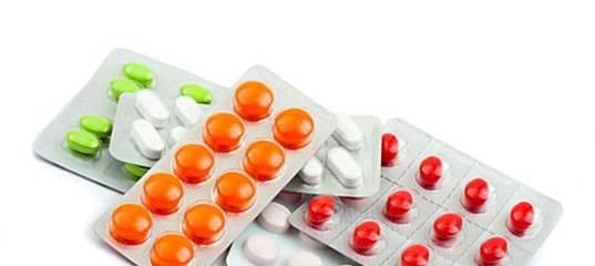 Есть ли препараты для потенции без рецепта?