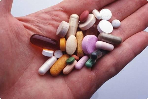 Иммуномодуляторы. список препаратов при простуде, герпесе, впч, онкологии, растительного происхождения. цены