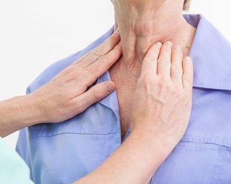 Поражение лимфатических узлов при меланоме метастазами — прогноз, последствия, лечение