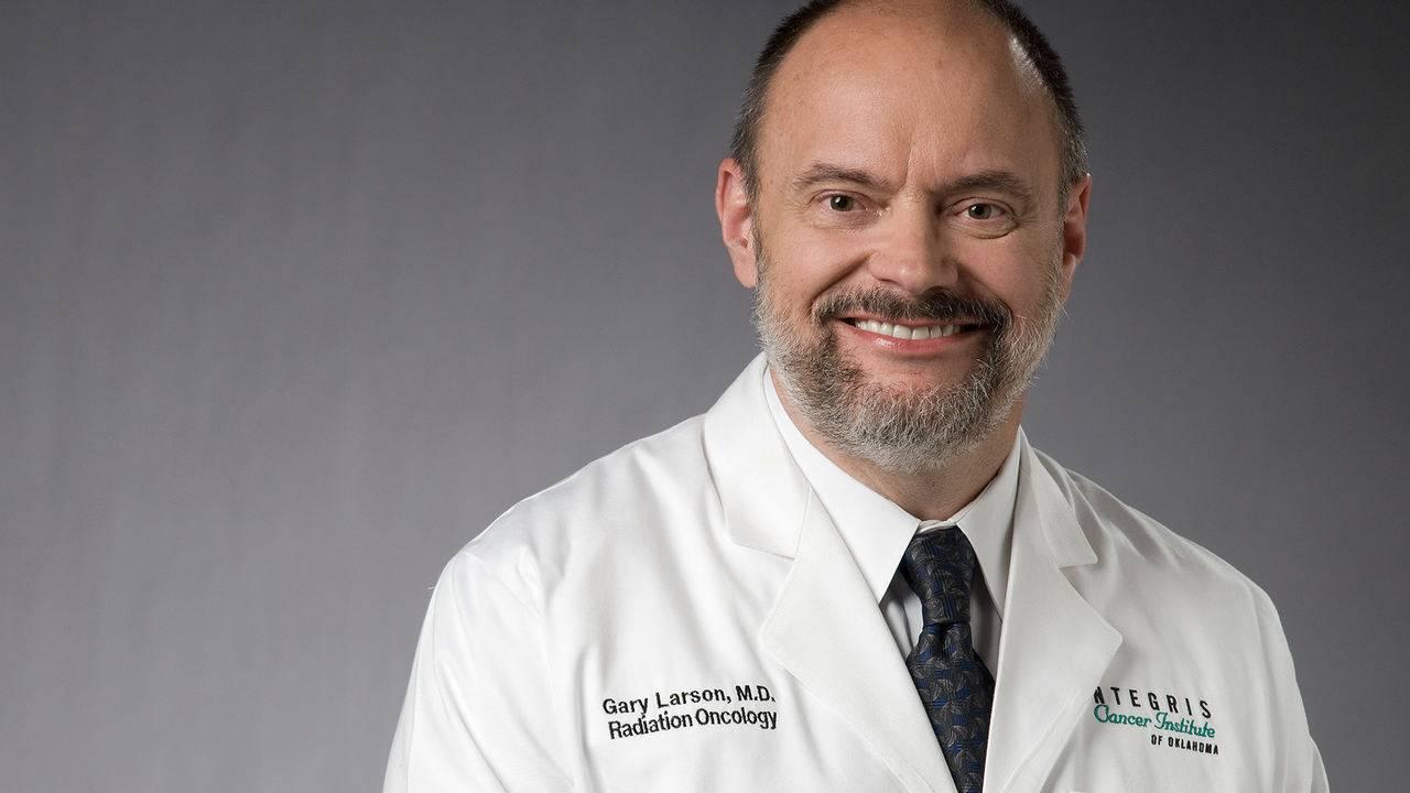 Рак простаты 2-й стадии: выздоровление реально