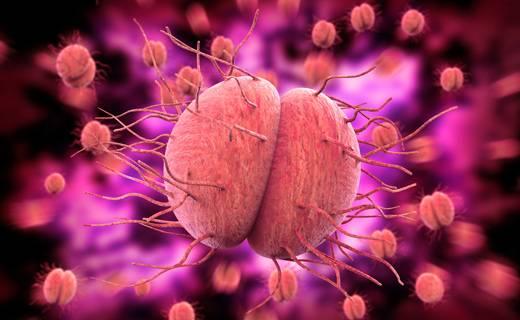 Как народными методами лечить гонорею?