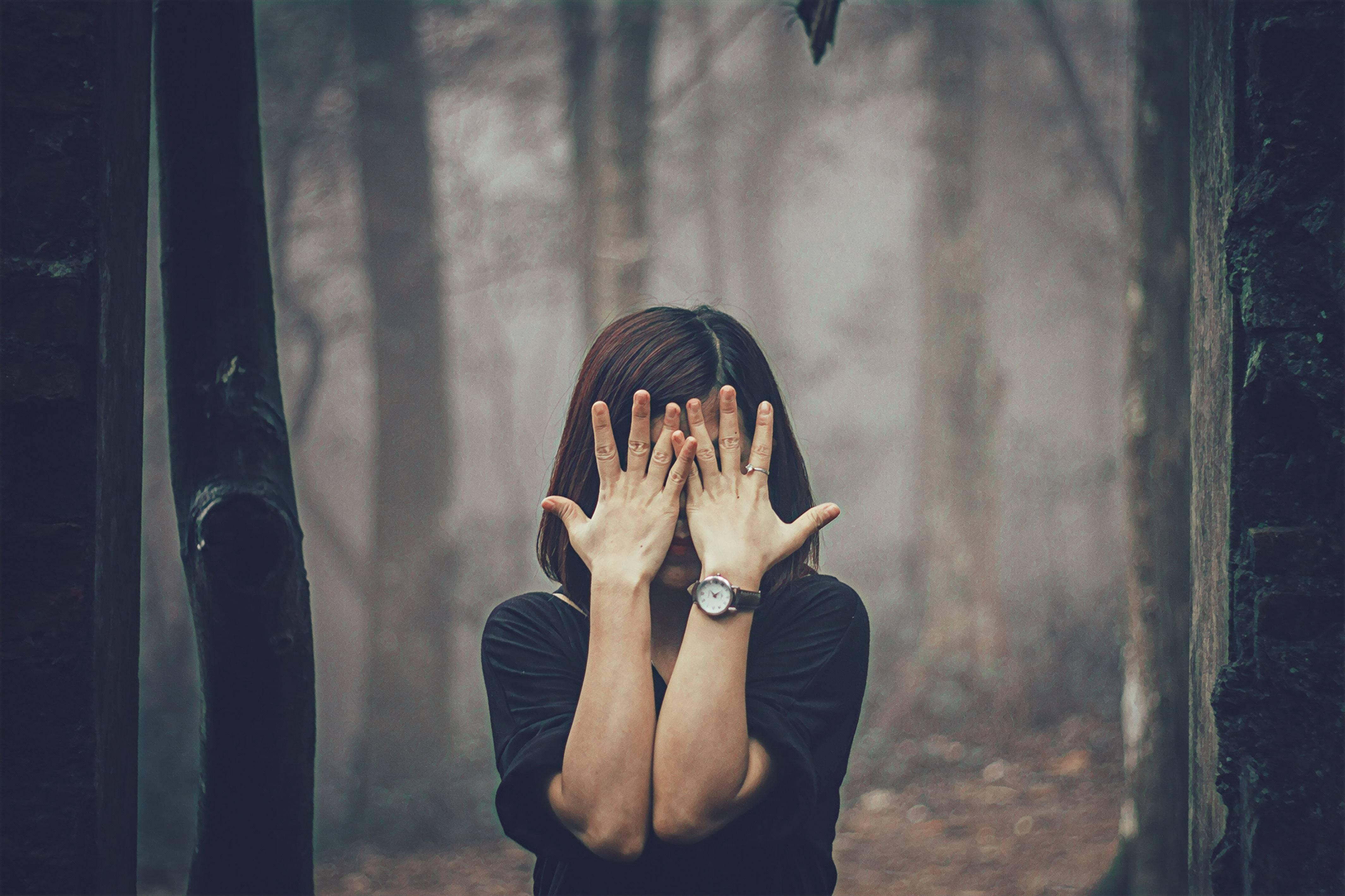 Три стадии акне: самое важное - не допускать обострений