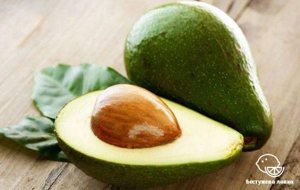 Полезные свойства авокадо и противопоказания к употребления