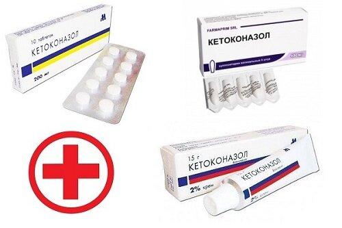 Таблетки для потенции мужчин в аптеках