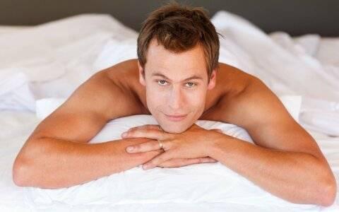 Причины и лечение раздражения на головке полового члена у мужчин