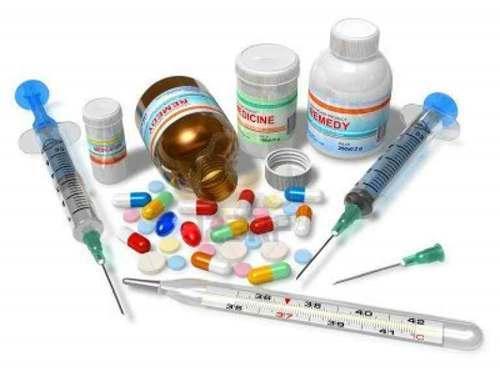 Самые эффективные препараты от хламидиоза у женщин и схема лечения