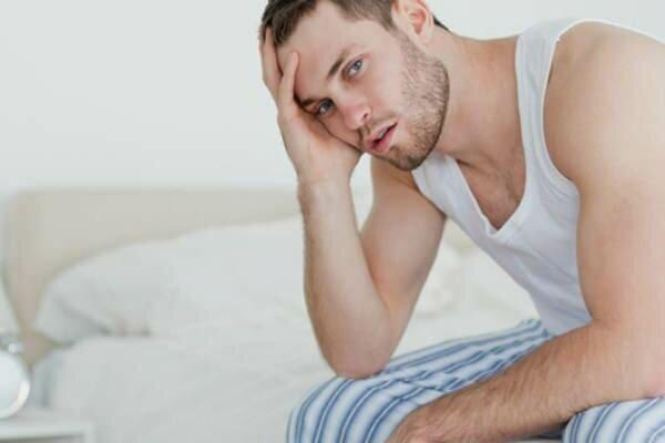 Основные причины и методы лечения покраснений в паху у мужчин