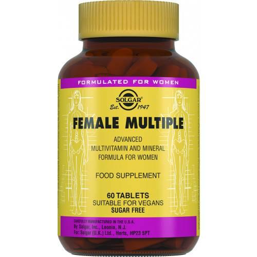 26 эффективных и недорогих таблеток, необходимых для потенции мужчин