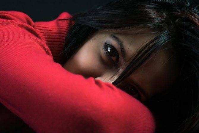 Чем говорит неприятный запах мочи. почему сильно пахнет моча у женщин: причины появления неприятного запаха