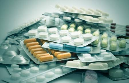Иммуномодуляторы препараты при впч