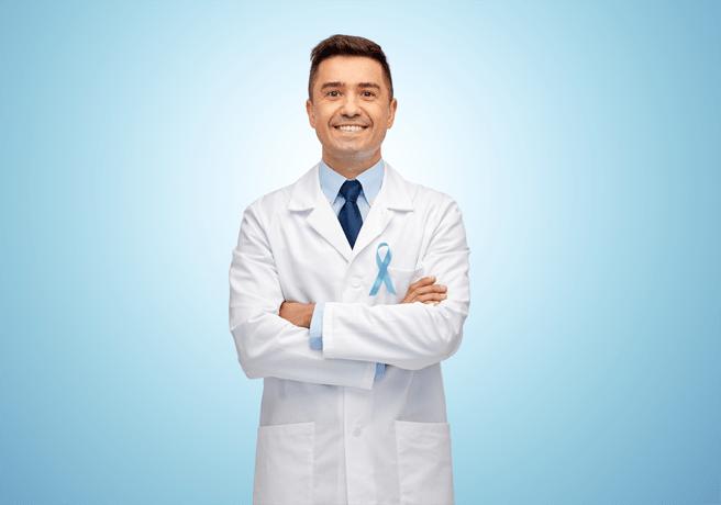 Проведение операции тур аденомы простаты и период после операции (с отзывами и ценами)