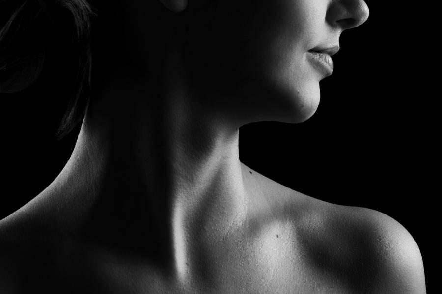 Причины возникновения папилломы в носу и её лечение и удаление