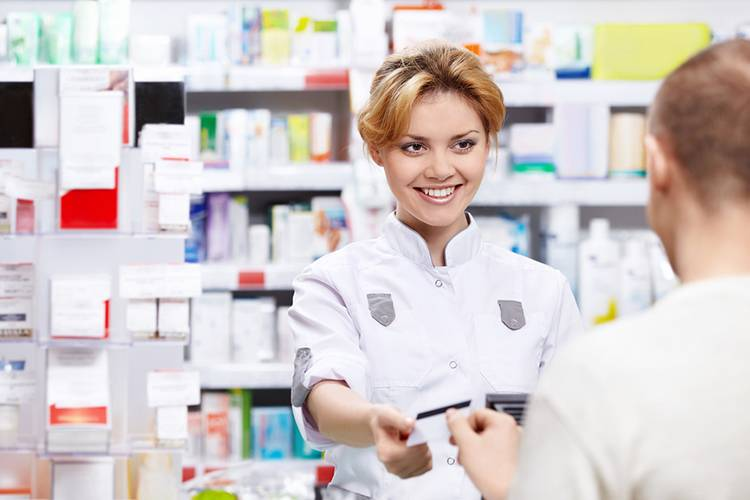 Антибиотики при простатите: список эффективных и недорогих