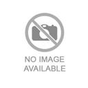 Лечение острого и хронического левостороннего аднексита (сальпингоофорита)